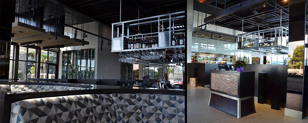 Kaluz Restaurant Ft Lauderdale Fl Glenewinkel